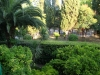 01-apartmani-green-park-split
