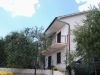 apartman-omisalj-zatezalo-006