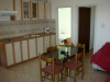 04-apartmani-holiday-kukljuca-otok-ugljan