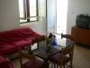 12-apartmani-holiday-kukljuca-otok-ugljan