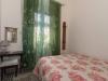 02-apartmani-i-sobe-old-town-paradise-zadar