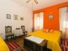 05-apartmani-i-sobe-old-town-paradise-zadar