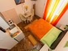 12-apartmani-i-sobe-old-town-paradise-zadar