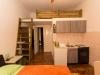13-apartmani-i-sobe-old-town-paradise-zadar