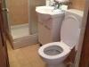 10-apartmani-i-sobe-pavlin-samobor