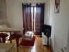 13-apartmani-i-sobe-pavlin-samobor