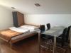 14-apartmani-i-sobe-pavlin-samobor