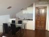 15-apartmani-i-sobe-pavlin-samobor