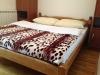 16-apartmani-i-sobe-pavlin-samobor