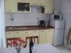 11-apartmani-jerry-orebic-dubrovnik