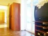 08-apartmani-lira-soline-dubrovnik-cavtat