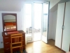 15-apartmani-lira-soline-dubrovnik-cavtat