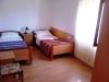 08-apartmani-malenica-njivice-otok-krk-kvarner-hrvatska