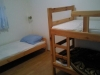 04-apartmani-mandre-otok-pag-kvarner-hrvatska