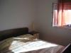 04-apartmani-studio-soba-marela-drage-pakoštane-zadar