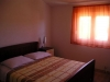 08-apartmani-studio-soba-marela-drage-pakoštane-zadar