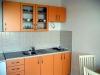 11-apartmani-studio-soba-marela-drage-pakoštane-zadar