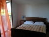 12-apartmani-studio-soba-marela-drage-pakoštane-zadar