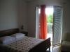 15-apartmani-studio-soba-marela-drage-pakoštane-zadar
