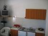 06-apartmani-marijan-sango-privlaka-zadar