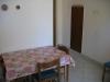 07-apartmani-marijan-sango-privlaka-zadar
