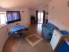 07-apartmani-studio-medulinka-medulin-istra