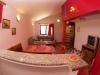 14-apartmani-studio-medulinka-medulin-istra