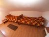 16-apartmani-studio-medulinka-medulin-istra