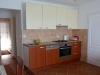 08-apartmani-meic-pirovac-šibenik-dalmacija