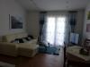 11-apartmani-meic-pirovac-šibenik-dalmacija