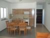 Apartmani MiM - Novalja 03