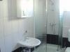 Apartmani MiM - Novalja 04