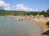 Beach Novalja 16