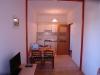 08-apartmani-misulic-turanj-zadar