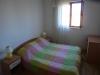 10-apartmani-misulic-turanj-zadar