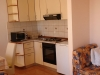 15-apartmani-misulic-turanj-zadar