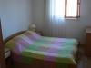 17-apartmani-misulic-turanj-zadar