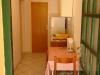 04-apartmani-misulic-turanj-biograd-na-moru-zadar