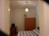 06-apartmani-misulic-turanj-biograd-na-moru-zadar