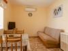 12 niksa-apartment3-livingroom-09-2019-pic-02