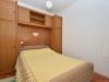 13-apartmani-niksa-separovic-blato-otok-korcula-hrvatska