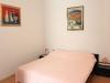 12-apartmani-soba-oko-bol-otok-brac