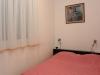 14-apartmani-soba-oko-bol-otok-brac