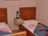 01-apartman-pansion-otok-rab