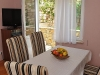 02-apartman-pansion-otok-rab