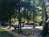 14 Apartmani Park - Sv. Filip i Jakov