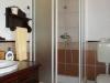 08-apartmani-picasso-atelje-vis-komiza