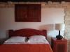 09-apartmani-picasso-akvarel-vis-komiza
