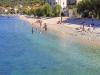 19-apartmani-porat-boa-slatine-otok-ciovo-hrvatska