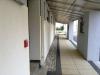 11-apartmani-punta-privlaka-zadar-vir-nin